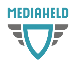 Mediaheld GmbH