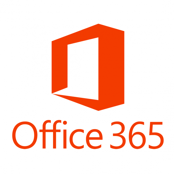 Office 365 mieten