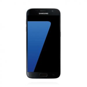 Günstig Smartphone ausleihen