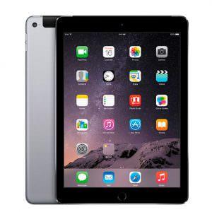 iPad leihen - zu günstigen Preisen