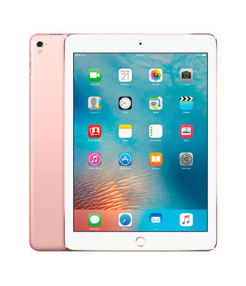 iPad mieten bei Mediaheld