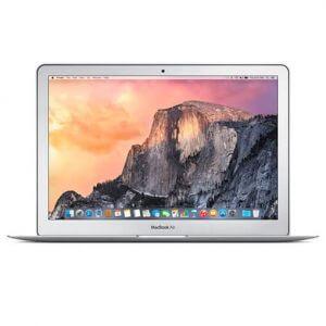 MacBook mieten