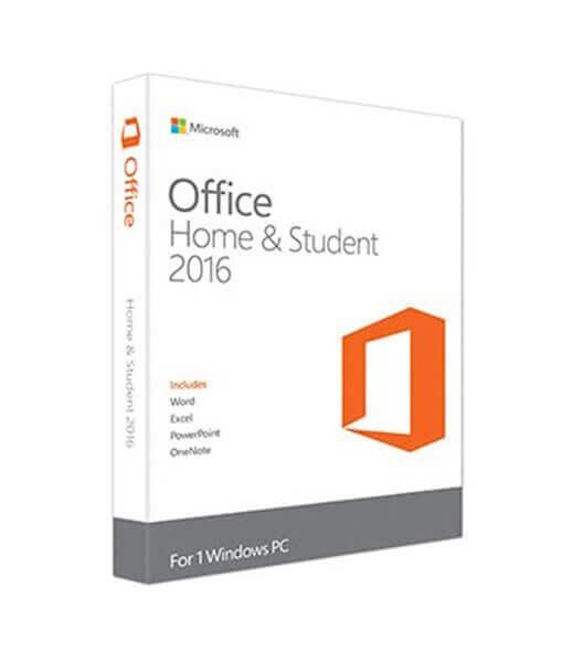 Hier Microsoft Office mieten