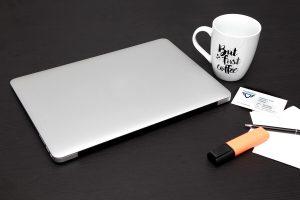 Bei Mediaheld von den guten Preisen für die MacBook-Miete profitieren!