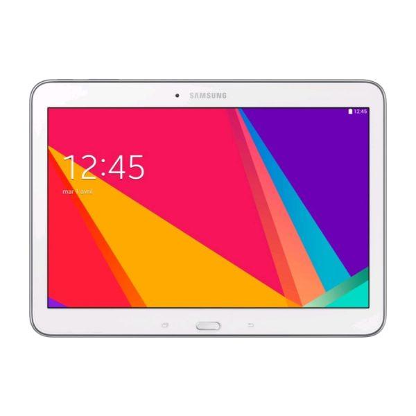 Bei Mediaheld Samsung Galaxy Tab 4 leihen
