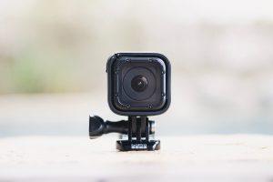 GoPro leihen statt kaufen bei Mediaheld