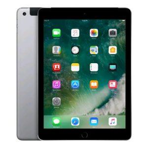 Das iPad 2017 bei Mediaheld mieten