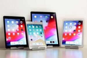 iPads leihen leicht gemacht!