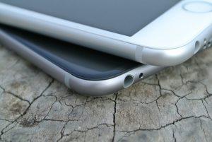 Profitieren Sie von unserer Bestpreisgarantie bei der iPhones Vermietung