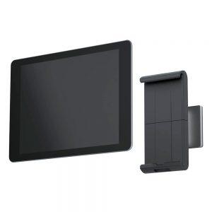 Bei Mediaheld Tablet Wandhalterung mieten