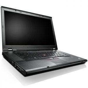 Lenovo ThinkPad T530 bei Mediaheld leihen